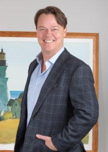 Joe Cunnane, Attorney at Law