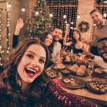 The holidays mean parties! But parties can mean problems. What does the law say about personal liability?