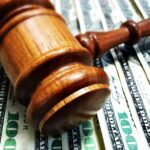 Use an experienced car crash lawyer to fight for monetary damages.