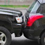An good car crash lawyer can help you after an car crash – even a minor one.