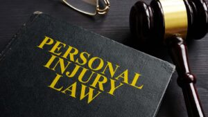 Like any state, Washington has specific personal injury laws you should be aware of.